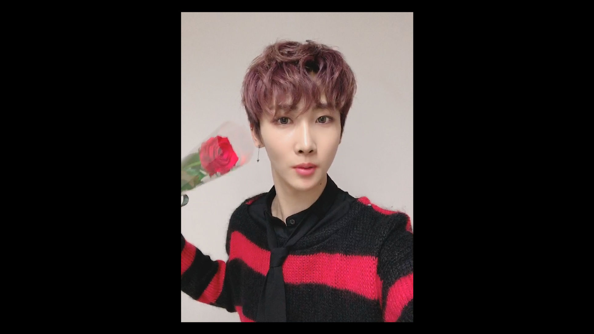 VERIVERY's Special Moments_2019.12.23-2020.02.02