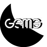Gems 잼스