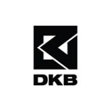 다크비(DKB)