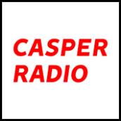 CASPER RADIO