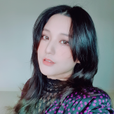 연선 Yeonsun