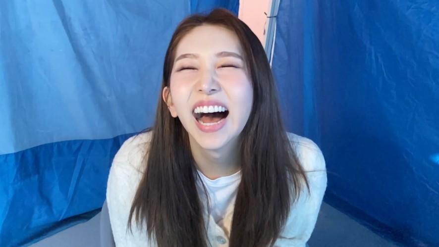 [Special Clip] 제 29회 하이원 서울가요대상 비하인드
