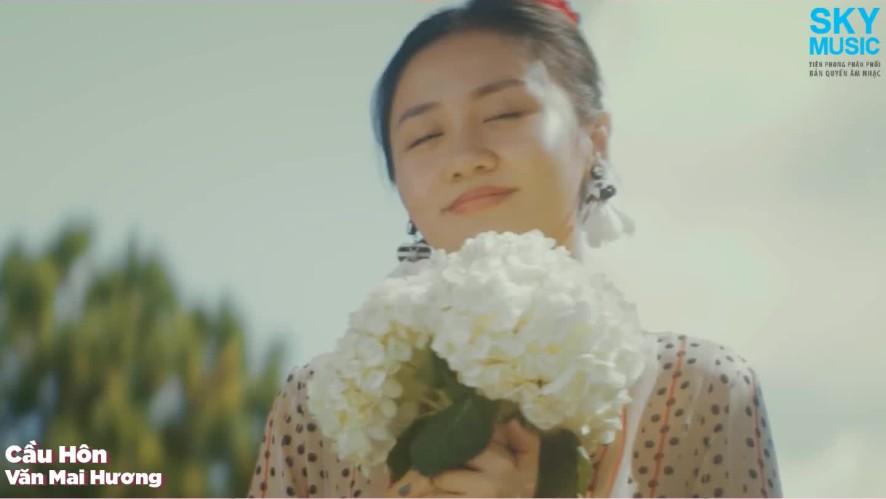 SKY Music: Valentine Thì Nghe Gì ?