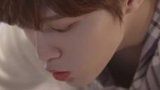 ASMR X 김우석 - by 눕방 LieV