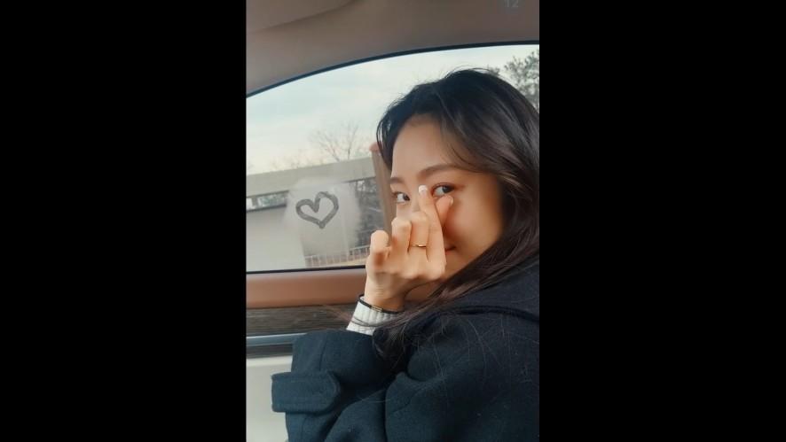 [벤] 벤(BEN) x CSP Project Single '보통의 연애' Official MV