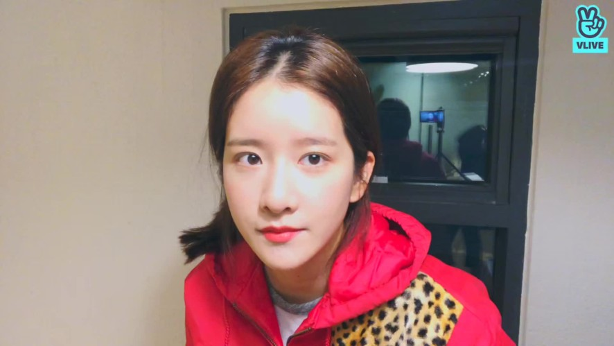 [EXY] Came Here Because I Missed You UJUNG 💕👀