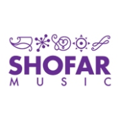 SHOFAR MUSIC