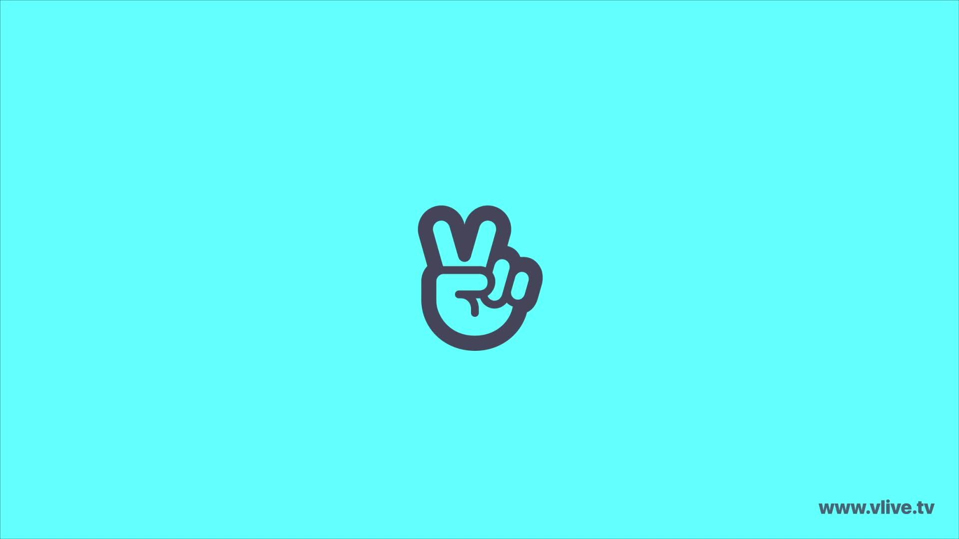 마지막화) 5분 만에 전남친한테 최고의 복수하는 법 [엑스엑스(XX)] - EP.10