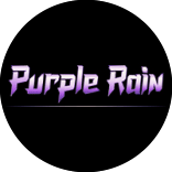 퍼플레인(PURPLE RAIN)