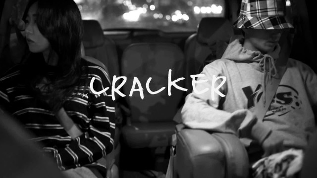 [LIVE] 크래커 (CRACKER) - 터널 (Feat. 김호연)