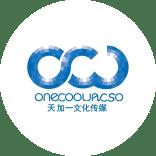 OneCoolJacso