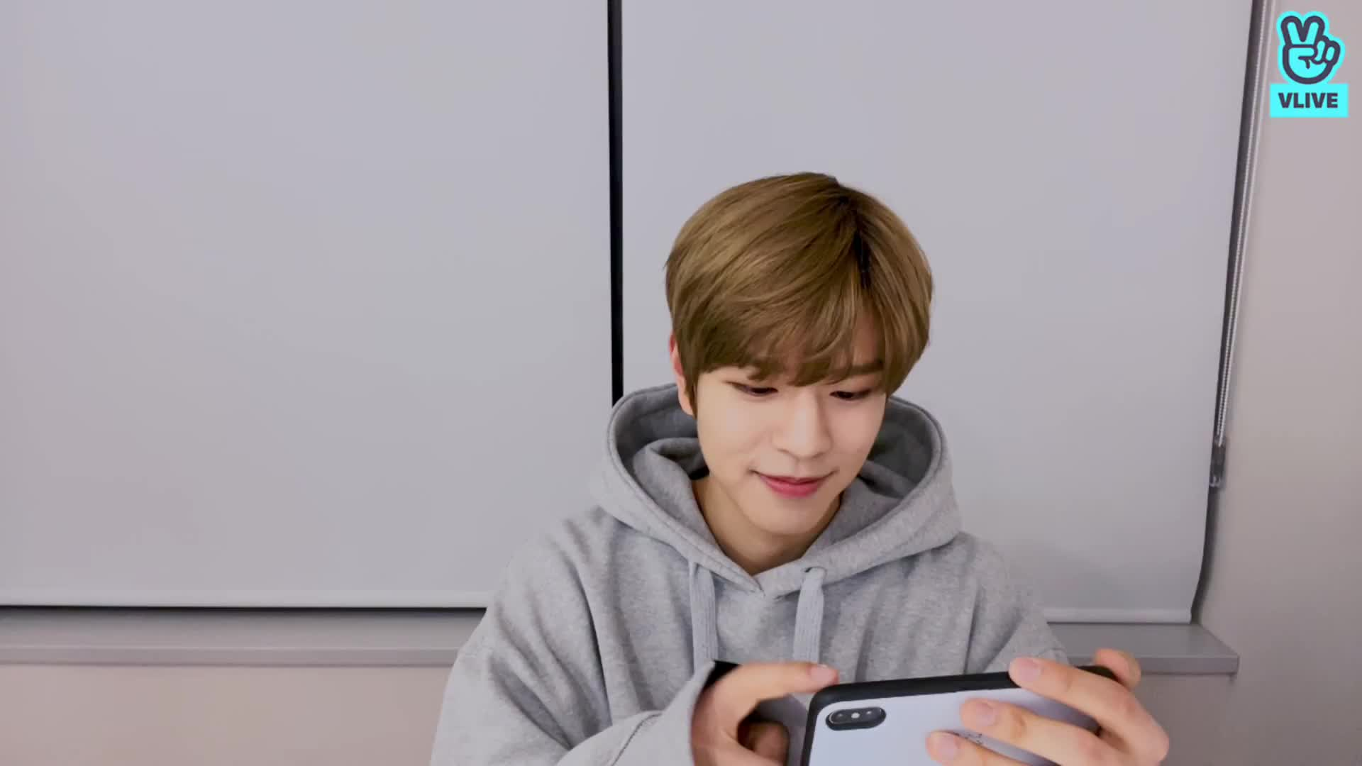 승민이의 소확행 EP.3 🐶 다시!!!