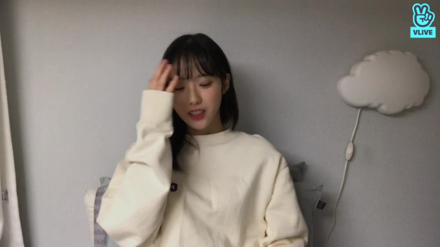[LUDA] What's Luda been up to lately?🤔