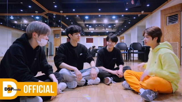 [N-log] EP.03 While practicing 'Hard Carry' and then playing games