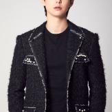 Hyun Woo(현우)