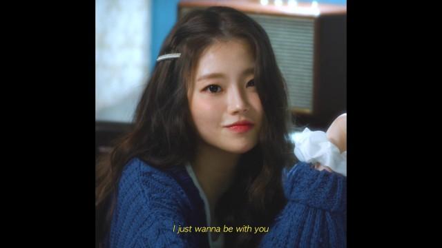 헤르쯔 아날로그(Herz Analog) - Love Song (Feat. 별은)