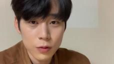 [REPLAY] Dong Gu