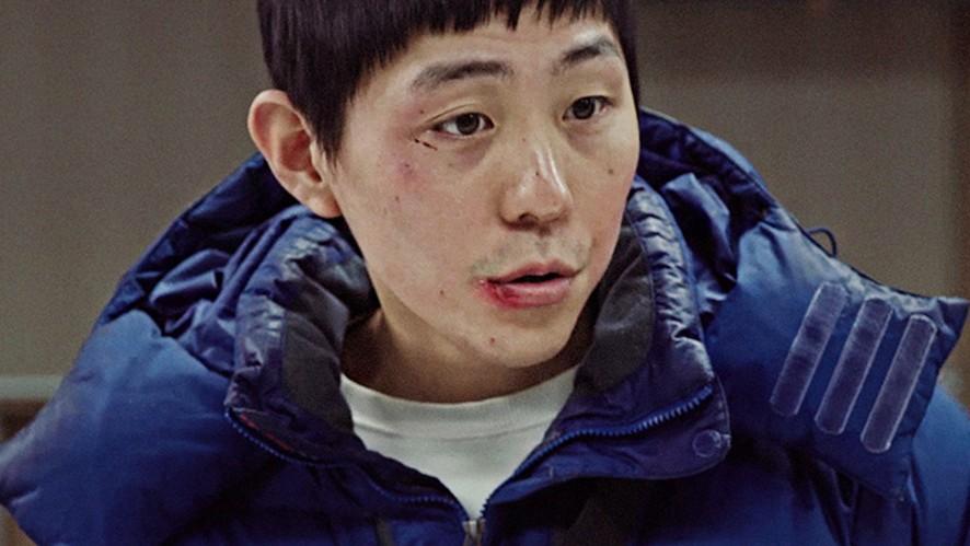 '비행' 홍근택 X 차지현 X 조성빈 감독 V라이브