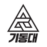 기동대 GIDONGDAE