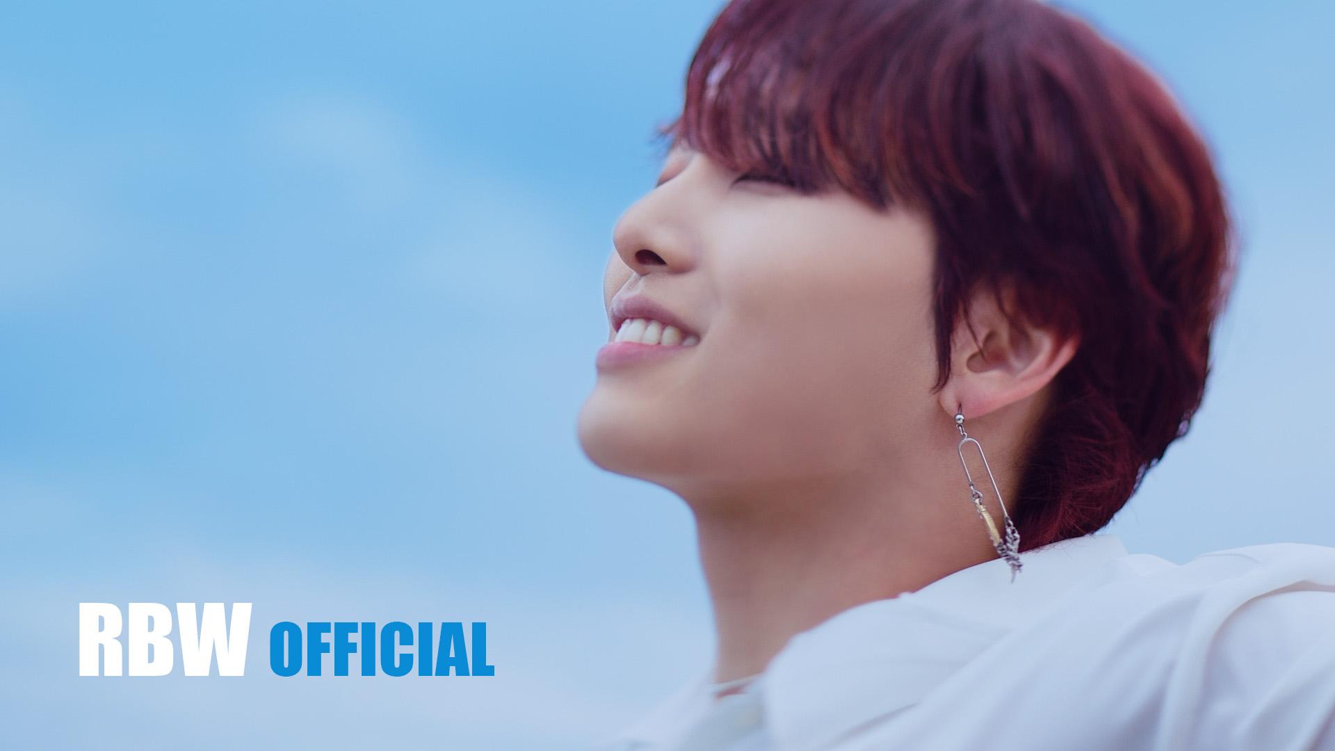 ONEUS(원어스) - 쉽게 쓰여진 노래 (A Song Written Easily) Clip Teaser 서호(SEOHO)