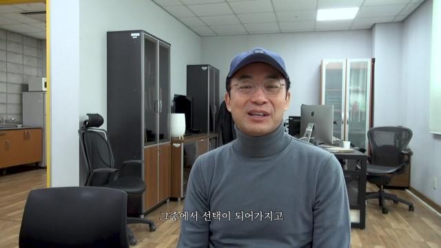 영상원 안내 영상 시리즈-교수님들의 신입생 환영 인사말  <K-Arts Life>