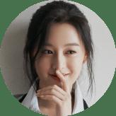 Kim Ji Won (김지원)