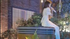 세정(SEJEONG) - 꿈속에서 널 by 오르골라이브