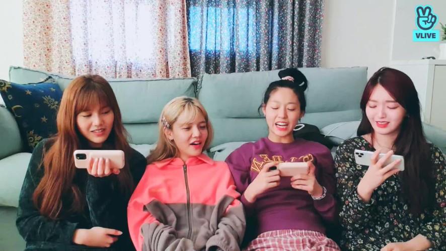 A day we miss Yu Na