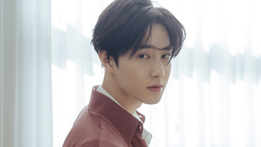 [FULL] Suho Exhibition: Let's Love