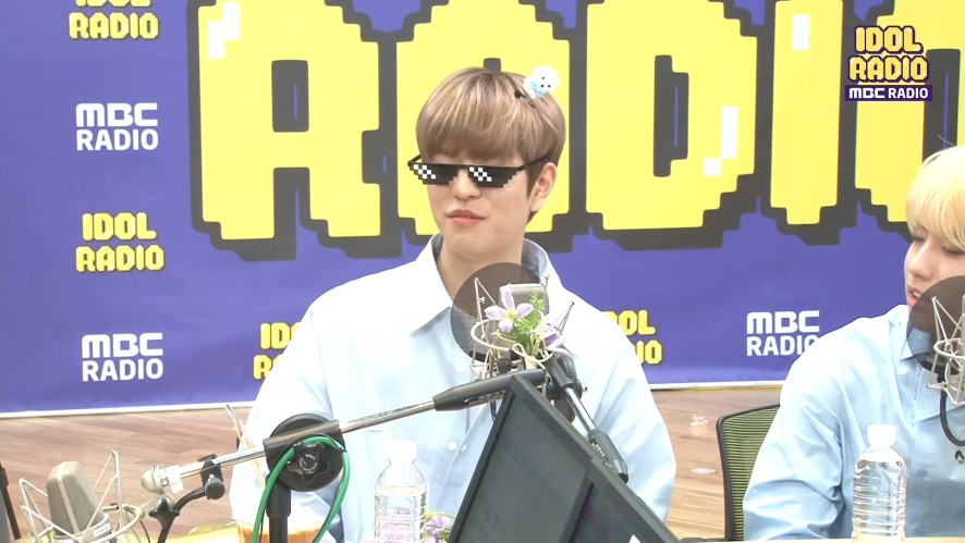 """스트레이 키즈의 프리스타일 랩! """"드뢉더 빝!"""""""