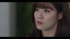 [선공개] <MBC PICK X 365:운명을 거스르는 1년> 복습영상 2부