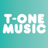 T-ONE MUSIC