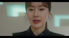 [선공개] <MBC PICK X 365:운명을 거스르는 1년> 복습영상 1부