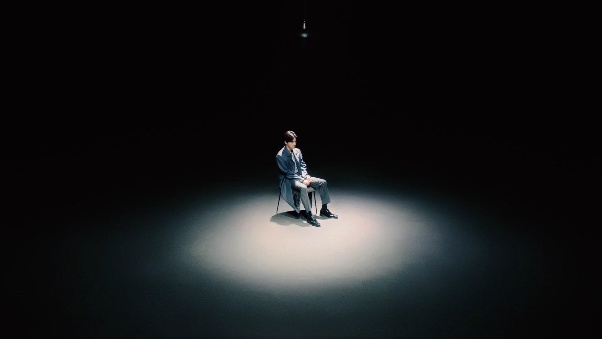 SUHO 수호 '사랑, 하자 (Let's Love)' MV Teaser #2