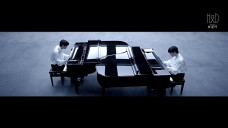 [H&D] 이한결&남도현(LEEHANGYUL&NAMDOHYON) - '낯설어(Unfamiliar)' Official Music Video