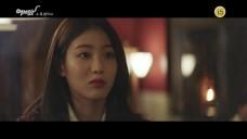 오늘 밤 10시! KBS2 <어서와> 5-6회 예고!