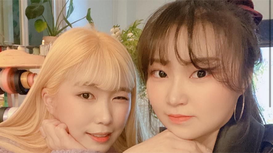 [Rainbow note] 레인보우노트가 돌아와따!!!!