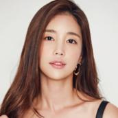 기은세 (Ki EunSe)