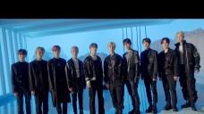 [Pre-Release] TOO (티오오) 'Magnolia (매그놀리아)' MV