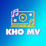 Kho MV