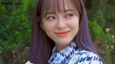 """[ⓓxV] """"Meeting Se-dong in the Spring"""" HD MAKING (SEJEONG)"""