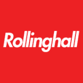 rollinghall