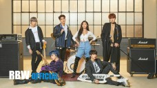 [Preview] ONEWE(원위) '모르겠다고 (Q) (Feat. Hwa Sa)' Band Ver.