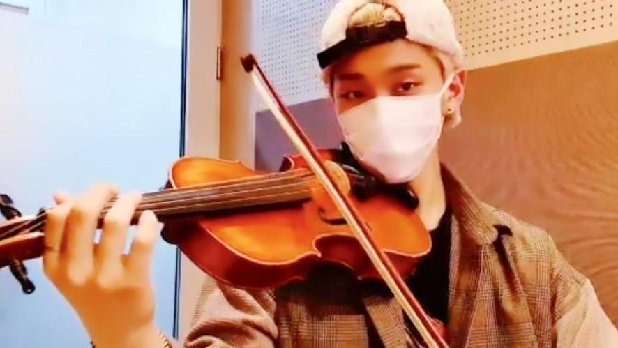 joochan symphony No.30