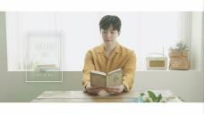 [Over 2PM(오버 2PM)] 미드나잊, 봄