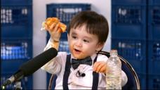 [23회 예고] 엄청난 맛들이 나타났다! 7번째 출시 메뉴의 주인공은?(ft. 거침없는 먹방) [신상출시 편스토랑]