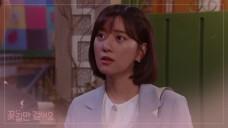 KBS1 일일드라마 <꽃길만 걸어요> 오늘 밤 8시 30분 예고