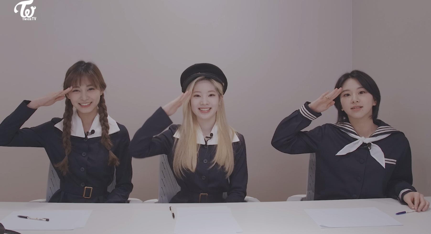 """급식단 Reloaded """"급식단의 특별수업"""" EP.01"""