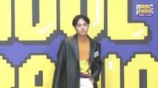 칸토의 ★★메들리댄스★★