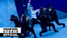 [H&D] 이한결&남도현(LEEHANGYUL&NAMDOHYON) - 'INTRO' TEASER (DOHYON ver.)